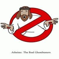 atheist-promo2001