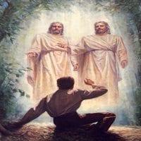LDS Upon This False Prophet