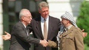 rabin-clinton-arafat