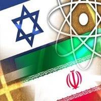 Iranian President Ahmadinejad, A Modern Day Haman