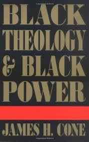 Black Liberation Theology of Hate False prophet James Cone