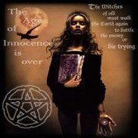 wiccan invasionSm