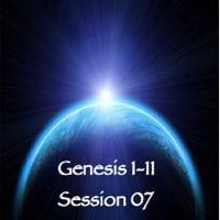 Cornerstone Discipleship Series 1-11 Session 07