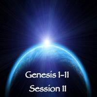 Cornerstone Discipleship Series 1-11 Session 11