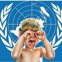 UN in US Schools