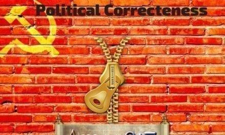 Political Correctness Exposed