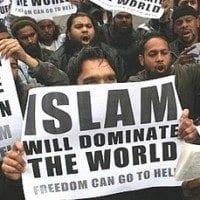 The Third Jihad: Video