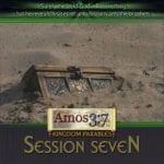 Kingdom Parables Session 07