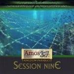 Kingdom Parables Session 09