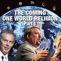 Rick Warren The UN & The Global Church