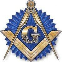 Freemasonry: Compatible with Christianity?