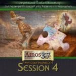 Why Study Prophecy Session 04