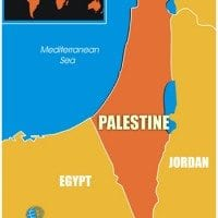 UN to approve Palestinian State?