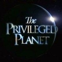 The Privledged Planet Video