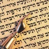Torah Portions Readings