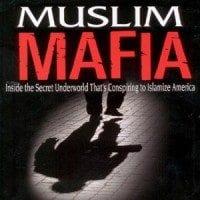 CAIR Lawsuit: Muslim Mafia