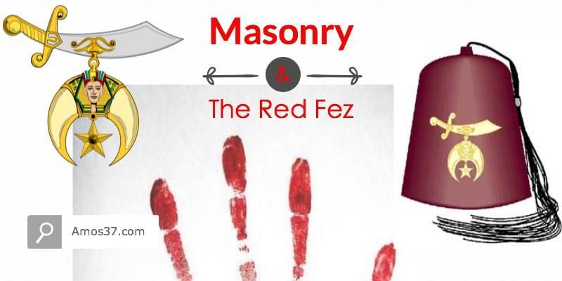 What is the Red Fez? History of Red Fez