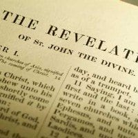 Date of the Book of Revelation
