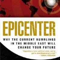 """Epicenter"" The Middle East"