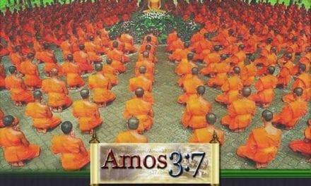 The Sangha
