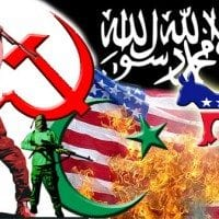 Unholy Alliances: Occupy Wall Street