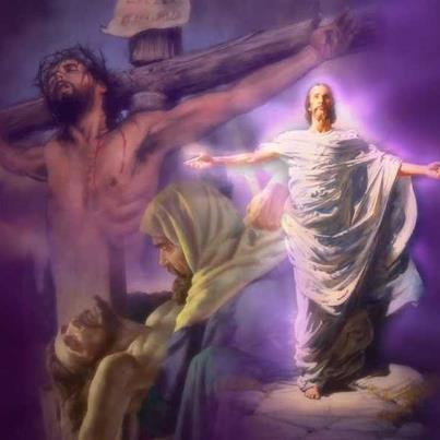 Free Christology Audio Course. www.Amos37.com