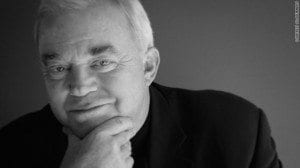 Jim wallis-sojourners The Red Dean
