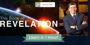 Understand Revelation in One Hour