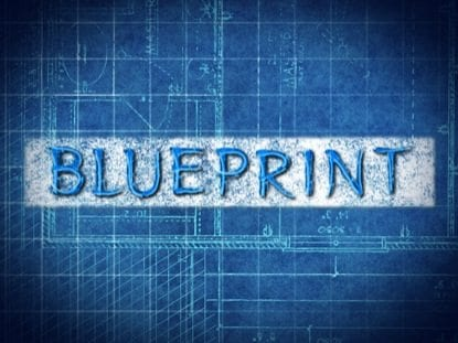 blueprint for church Ecclesiology free video course