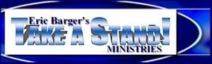 Take A Stand Ministries