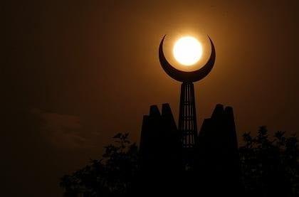 Isa: The Jesus of Islam