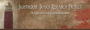 Lighthouse Trails Ministry