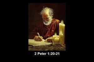 Free Bibliology Course Amos37.com