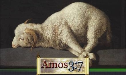 Holy Days: Day of Atonement