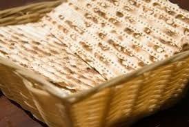 study scriptures, unleavened bread, feast, prophecies,