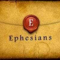 Ephesians Notes & Outlines