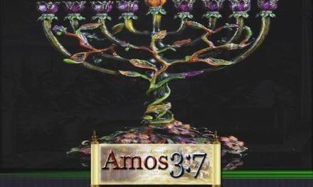 Holy Days: Purim / Hanukkah