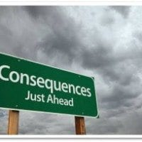 Consequences of Non-expositional Preaching Part 1