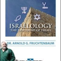 Israelology Session 11