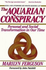the_aquarian_conspiracy