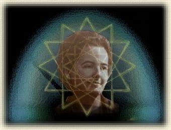 Lucis Trust, New Age, The UN,