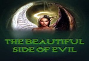 The Beautiful Side of Evil New Age Deceptive doctrines Johanna Michaelsen