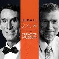 Bill Nye Doesn't Do Homework