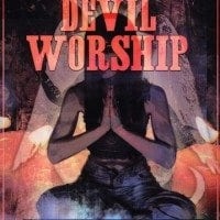 The Rise of Satanism