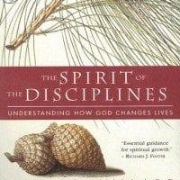 Dangers of Spiritual Formation