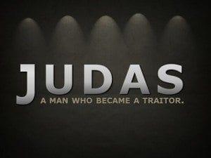 Rick Warren,A common word,document,ecumenical,judas,false prophet,traitor,
