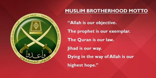 Gradualism: The Islamic Strategy
