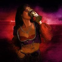 babylon-the-scarlet-women-drinking