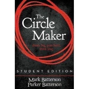Circle-Maker-Student-Edition-Circle-Maker-Heresy
