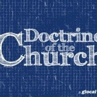 Fundamentals of Ecclesiology 101